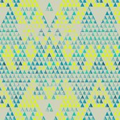 Triangles_aqua_shop_thumb