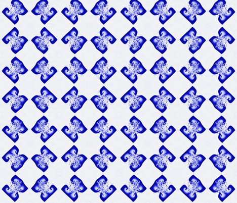 I smashed fabric by billfester on Spoonflower - custom fabric