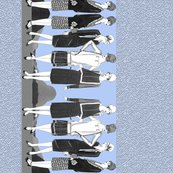 Rrrrrfashion_border_print_shop_thumb