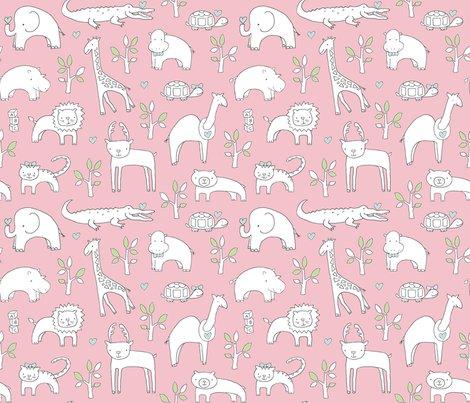 Rrrrsafari_baby__perfect_pink__shop_preview