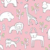Rrrrsafari_baby__perfect_pink__shop_thumb