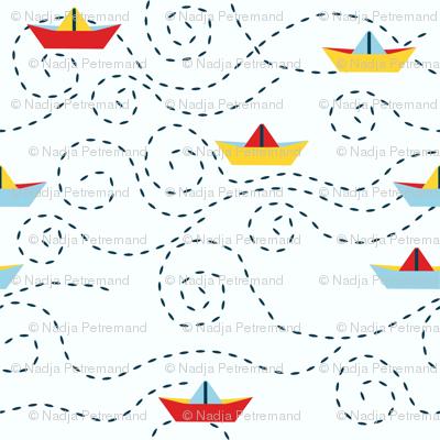 paper_s_boat__blanc_M