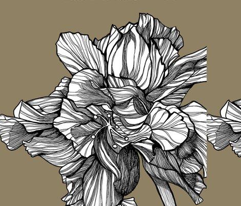 Hibiscusline_pillowfabric_granite_shop_preview