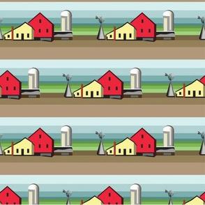 farm_buildings