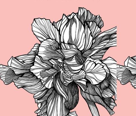 Hibiscusline_pillowfabric_blossom_shop_preview