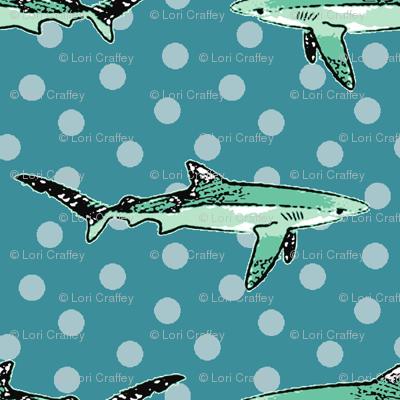 shark_teal