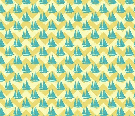 Sailboat_yellow_shop_preview