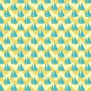 sailboat_yellow