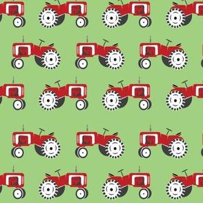 farm_tractor_print