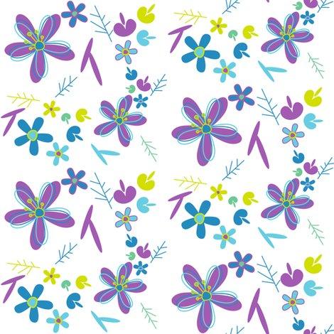 Rrspringflowerexceptionalskylinebypinksodapop_shop_preview