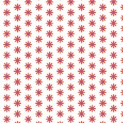 Red_daisys_small_shop_thumb