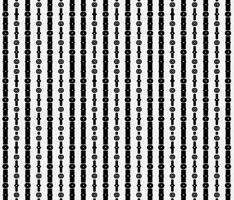 Rrma-_1-black-white_beads_shop_preview