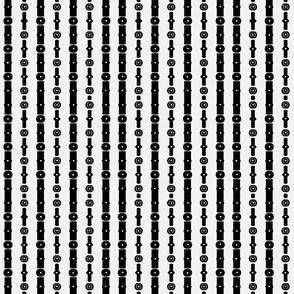 MA-1-Black-White_Beads