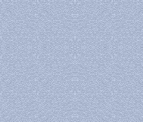 Rrfashion_print_blue_shop_preview