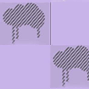 lavender_clouds