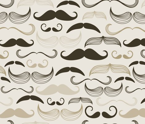 Rrmustache46_brown_shop_preview