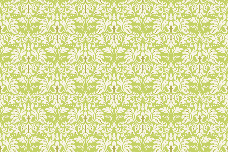 Kelly_Damask fabric by kelly_a on Spoonflower - custom fabric