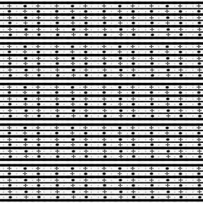 MA-7-Black-White-Stripes-Stars