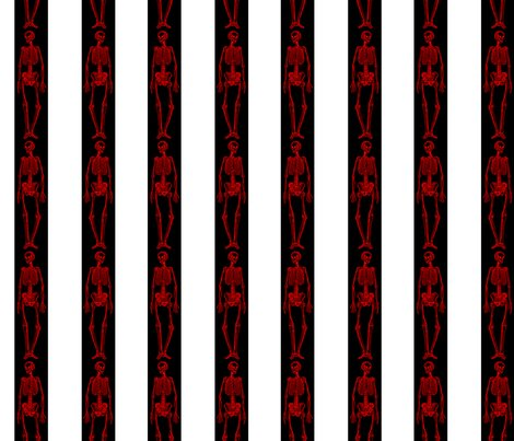 Rrrskeletons1_red_striped_shop_preview