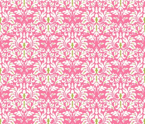 Rrf1_hot_pink_damask_shop_preview