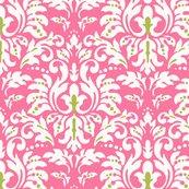 Rrf1_hot_pink_damask_shop_thumb