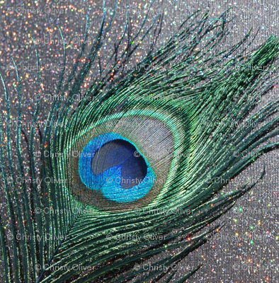 Rsparkly_black_peacock_preview