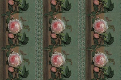 Rstill_life_of_flowers_on_a_ledger_shop_preview