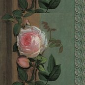 Rstill_life_of_flowers_on_a_ledger_shop_thumb