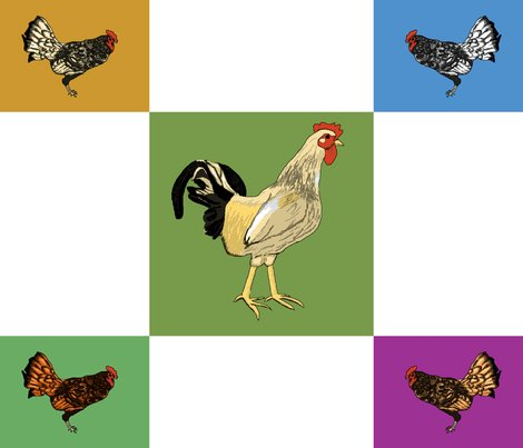 Roosters_uneven_9_patch_shop_preview