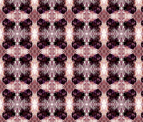 Candyfractal fabric by dmkt6256 on Spoonflower - custom fabric