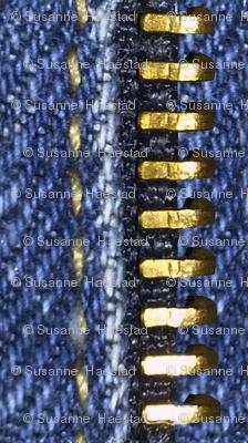 blue_zipper2