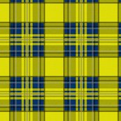 Royal_stewart_tartan_furefly_shop_thumb