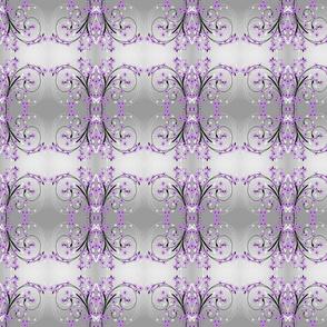 MA-16-Black_White_Swirls_Purple_Flowers