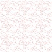 Rvague_pointillee_blanc_rouge_m_shop_thumb