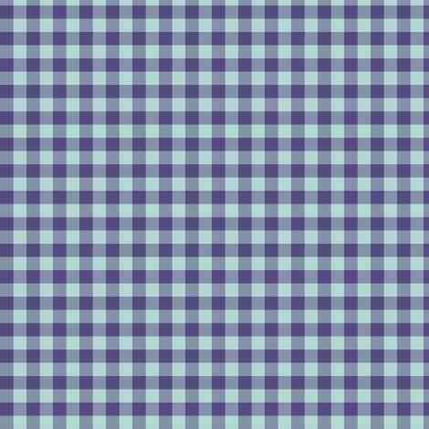 229quilt-gingham-purpleteal_shop_preview