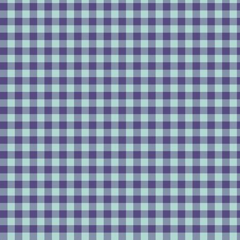 229quilt-gingham-purpleteal_shop_preview