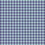 229quilt-gingham-purpleteal_shop_thumb