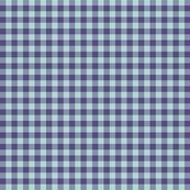 229quilt-gingham-purpleteal_shop_thumb