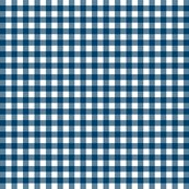 Rrrfirefly-blue-white-gingham_shop_thumb