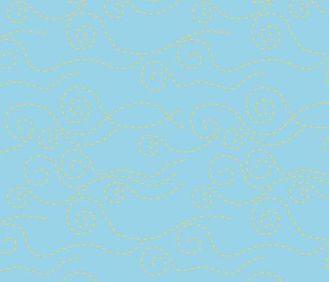 Rvague_pointillee_bleu_jaune_l_shop_preview