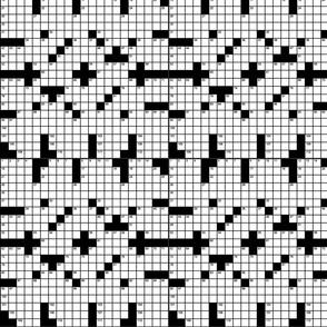 Fabric_print-ed