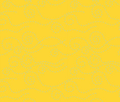 Rvague_pointillee_ciel_jaune_l_shop_preview