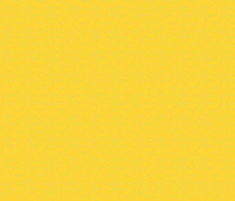 Rvague_pointillee_ciel_jaune_s_shop_preview