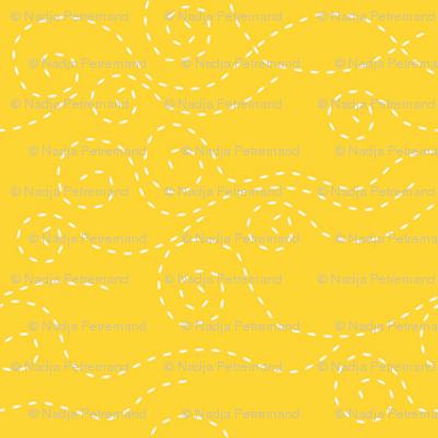 vague_pointillée_jaune_blanc_S