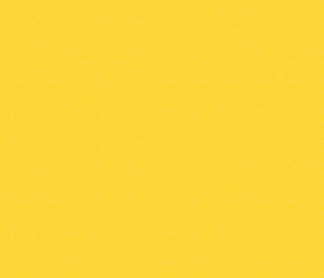 Rvague_pointillee_jaune_blanc_s_shop_preview