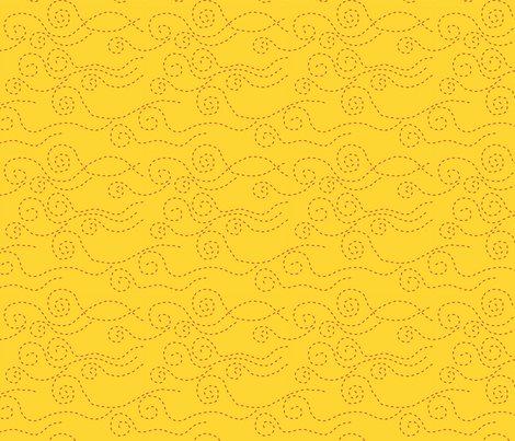 Rvague_pointillee_jaune_rouge_m_shop_preview