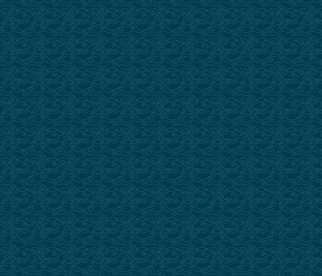 Rvague_pointillee_marine_ciel_s_shop_preview