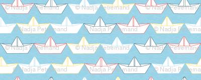paper_boat_blanc_fond_ciel_M
