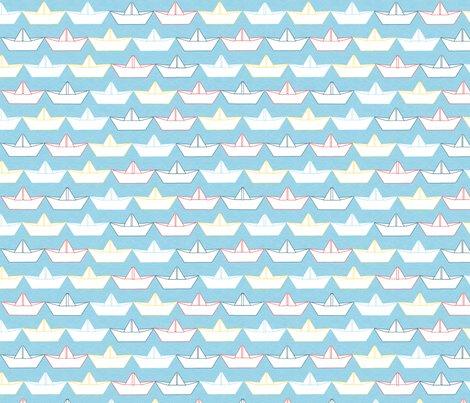 Paper_boat_blanc_fond_ciel_m_shop_preview