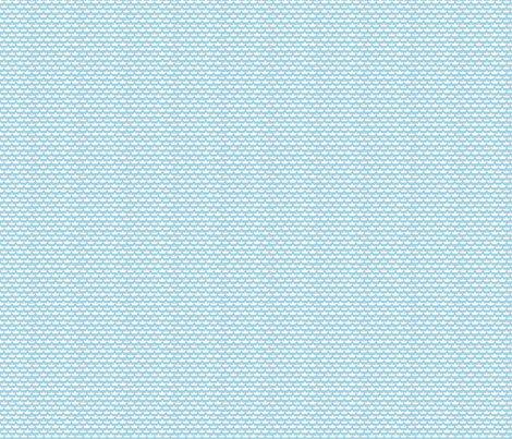 Paper_boat_blanc_fond_ciel_xs_shop_preview